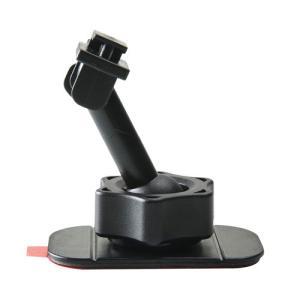 Transcend ドライブレコーダーDrivePro 200M・220M専用アタッチメント。フロン...