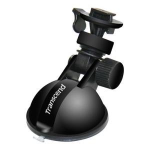 DrivePro 200/DrivePro 100専用 フロントガラスへ取り付けるための吸盤 アタッ...