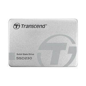 信頼のトランセンド製SSD。SATA3対応、DDR3 DRAMキャッシュ搭載。わずか6.8mm厚の超...