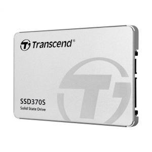 2.5インチ SSD 128GB SATAIII TS128GSSD370S  Transcend トランセンド ネコポス非対応|esupply|05