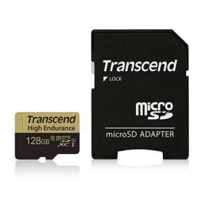 高品質のMLC NANDフラッシュ使用で、最大24000時間のフルHD録画に対応した高耐久micro...
