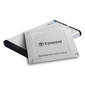 SSD MacBook Pro/MacBook/Mac mini専用アップグレードキット 240GB TS240GJDM420 JetDrive 420 トランセンド Transcend ネコポス非対応 esupply