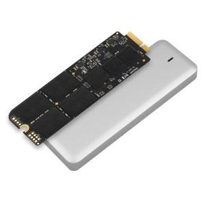 SSD  MacBook Pro Retina専用アップグレードキット 240GB TS240GJDM720 JetDrive 720 トランセンド Transcend ネコポス非対応 esupply