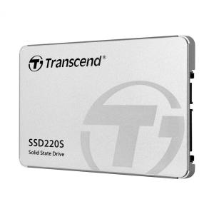SATA-III 6Gb/s 2.5インチ SSD 240GB TS240GSSD220S トランセンド Transcend ネコポス非対応 esupply 02