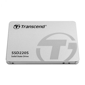 SATA-III 6Gb/s 2.5インチ SSD 240GB TS240GSSD220S トランセンド Transcend ネコポス非対応 esupply 03