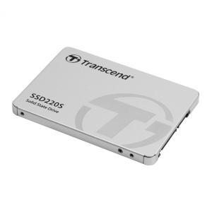 SATA-III 6Gb/s 2.5インチ SSD 240GB TS240GSSD220S トランセンド Transcend ネコポス非対応 esupply 05