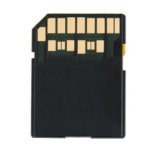 SDHCカード 32GB Class10 UHS-II V90 TS32GSDC700S Tracnscend  トランセンド製 ネコポス対応|esupply|02