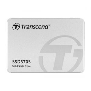 信頼のトランセンド製SSD。SATA3対応、DDR3 DRAMキャッシュ搭載。わずか7mm厚の超スリ...