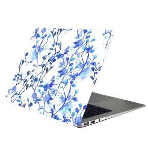 YMIX MacBook Pro 13インチケース 2016-2019年発売 MacBook Pro...