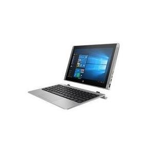 [送料無料]HP HP x2 210 G1 Tablet (P5U14AA#ABJ) キーボードの着脱可能な10.1型2in1タブレット et8