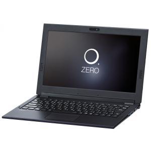 NEC LAVIE Hybrid ZERO HZ300/GAB PC-HZ300GAB メーカー保証1年付き MS Office欠品/2017年春モデル[展示品][送料無料]|et8