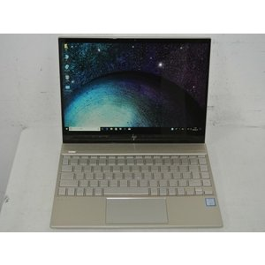 HP ENVY 13-ah0037TU(Core i5 8250U 1.6GHz 4コア/8GB/M...