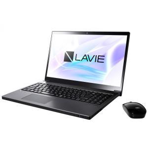 未使用セール/最高峰 LAVIE NX850/LAB PC-NX850LAB Core i7 8750H 2.2GHz 6コア/8GB/SSD128G+HDD1TB/W10/Office2019HB/メーカー保証1年/送料無料|et8