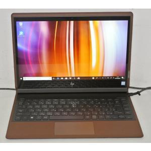 美品セール/HP Spectre Folio 13-ak0017TU コンバーチブルPC Core ...
