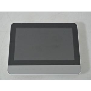 SoftBank PhotoVision TV2 ホワイト デジタルフォトフレーム[中古美品][送料無料] et8