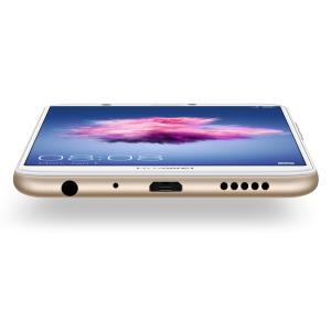 HUAWEI nova lite 2 SIMフリー [ゴールド]18:9の超ワイドディスプレイ5.65型/SIMフリー/新品未開封/台数限定/大人気/送料無料/お早めに!|et8|05