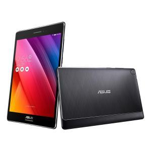 ASUS ZenPad S 8.0 Z580CA-BK32 [ブラック] 7.9型QXGA液晶搭載のAndroidタブレット新品送料無料 et8