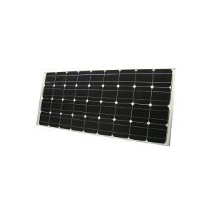 AS140 ケー・アイ・エス(KIS) 太陽電池モジュール(ソーラーパネル) 140W|etech