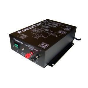 CH-1225GTP 未来舎(POWERTITE) バッテリー充電器 etech