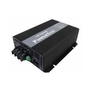 CH-1225AR 未来舎(POWERTITE) バッテリー充電器 etech