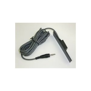 TEMP-101(TEMP-100:後継機種) 未来舎(POWERTITE) 温度検出センサー(バッテリー充電器用) etech