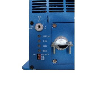FI-S2003 未来舎(POWERTITE) 正弦波インバーター 電源電圧:12V|etech|02