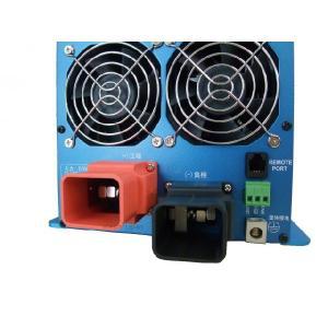 FI-S2003 未来舎(POWERTITE) 正弦波インバーター 電源電圧:12V|etech|04