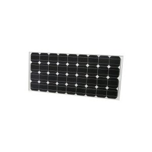 GT85F ケー・アイ・エス(KIS) 太陽電池モジュール(ソーラーパネル) 90W|etech