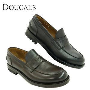 デュカルス DOUCAL'S 1275uf71 made in Italy|eterna