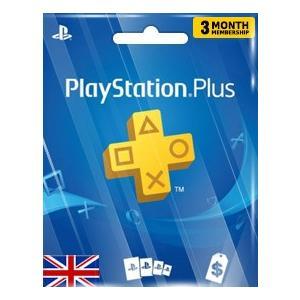 値段 プレステ プラス PS Plus(プレステプラス)の値上げが高すぎる!利用権はお得なセールで購入しよう!