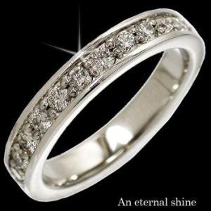 指輪 婚約指輪 エンゲージリング ダイヤモンド リング プラチナ900 pt900 ダイヤモンド 1ctUP 指輪 リング レディース|eternally