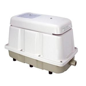 日東工器 汎用型ブロワ LAM-150-A1