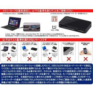microSDXC 128GB SanDisk サンディスク Extreme PRO UHS-1 U...