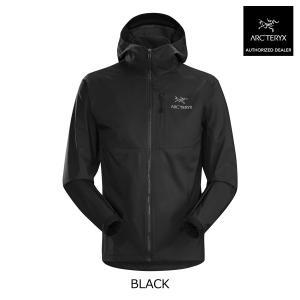 超軽量、丈夫で圧縮可能なフードジャケット。 暖かい日のアクティビティでの防風アイテムとして最適です ...