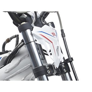 08MRT-NN4-P10 MONTESA COTA4RT ヘッドライトセット 2020- ethosdesign