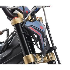 08MRT-NN4-P60ZB MONTESA COTA301RR ヘッドライトセット 2020- ethosdesign