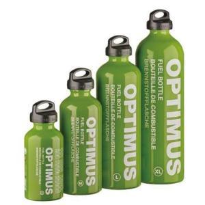 A40139 OPTIMUS フューエルボトル 0.6L|ethosdesign