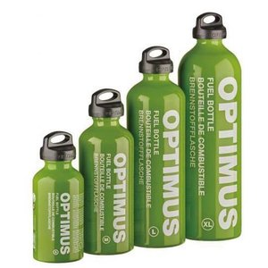 A40151 OPTIMUS フューエルボトル 1.5L|ethosdesign