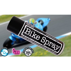 A45102 Muc-Off bioバイクスプレイ 300ml|ethosdesign