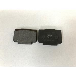 brembo 07.9340.10 ブレーキパッド ID450|ethosdesign