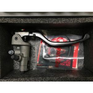 brembo 110.A263.40 17RCSラジアルブレーキマスターシリンダー 17|ethosdesign