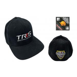CAPPA020 TRRS FLEXFITキャップ S/Mサイズ TRS ethosdesign