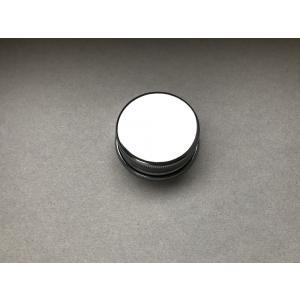 FSCAP FS1.0/2.5給油口キャップ|ethosdesign