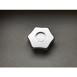 FSCAP5 FS5.0給油口キャップ|ethosdesign
