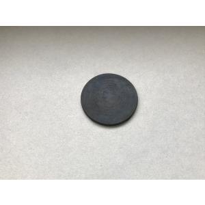 FSCAPPK FS1.0/2.5給油口キャップパッキン|ethosdesign