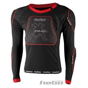 HE6332 XTRプロテクタージャケット HEBO エボ|ethosdesign