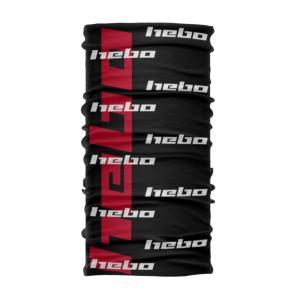 HEBO エボ HM5601 クエロ ネックチューブ|ethosdesign