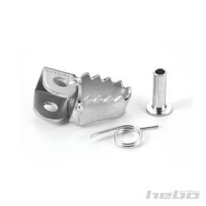 HR9030 ブレーキペダルポイント HEBO エボ|ethosdesign