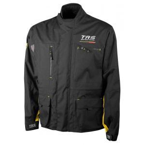 JACKTR1016 TRS V1ジャケット トライアルジャケット TRS TRRS|ethosdesign