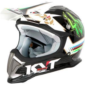 KYT Romain Febvre World Champion Replica ロメイン・フェブル ワールドチャンピオンレプリカ|ethosdesign